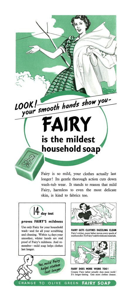 1949 Fairy Soap ad_9770160831_o