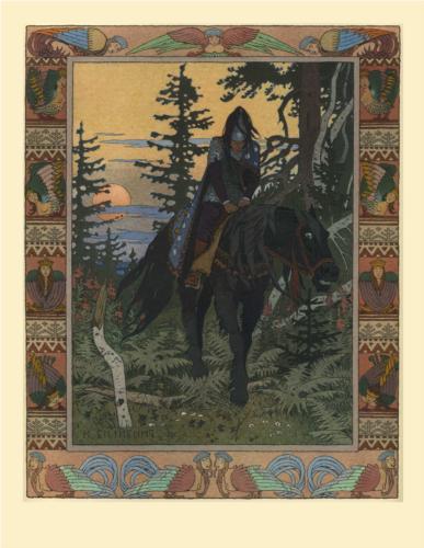 illustration-for-the-fairy-tale-vasilisa-the-beautiful-1900-2(1)