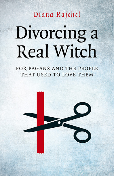 darw_book_cover