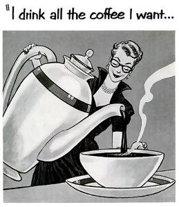 caffeine problem_5709050608_o
